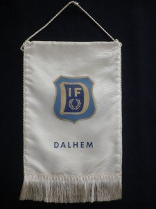 Dalhem-IF-1-1-225x300