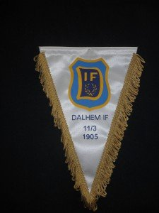 Dalhem-IF-225x300