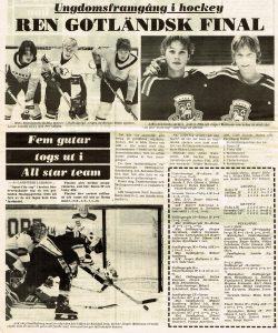 02-hockey ga. 1981-11-16