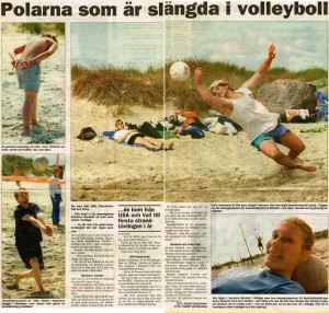 1-08-volleyboll gt 1996-06-17