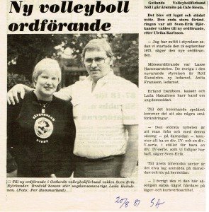 1-volleyboll ga 1981-08-20