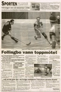 12-innebandy follingbo gt 1996-12-1620160329_0000