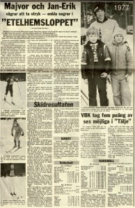 gotl. skidförbund ga 17 jan 197720151117_0000