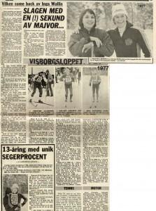 gotl.skidförb. ga 24 jan 197720151117_01