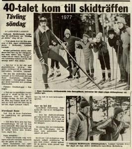 gotl.skidförbund ga 8 jan 197720151117_0000