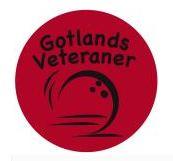 gotlands veteraner bowlingförbund