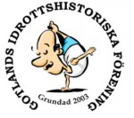 Gotlandsidrottshistoriska
