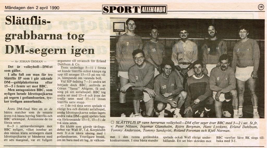 slättflis1990-04-02