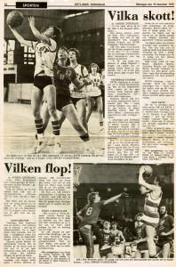1-basketboll gt. 1979-12-10