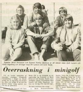 1-minigolf tofta gt.1981.09.07