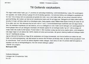 Tryck för större text
