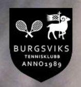 Burgsviks Tennisklubb