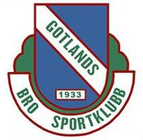 -Gotlands Bro Sportklubb