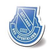 Gotlands Bro Sportklubb