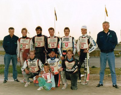 Gotlands MF-s Speedwayklubb1