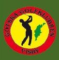 Gotska Golfklubben