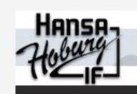 IF Hansa Hoburg