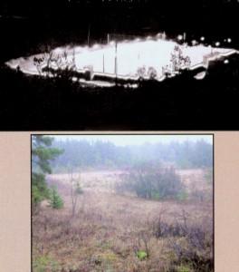 Othems ishockeybana
