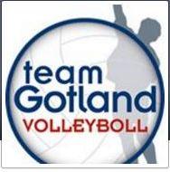 Team Gotland Volleyboll