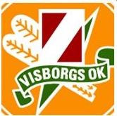 Visborgs Orienteringsklubb