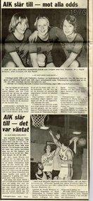 Visby AIK-