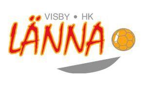 Visby Länna Handbollsklubb