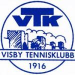 Visby Tennisklubb-Visby