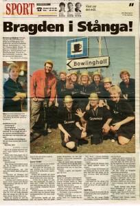 bowling stånga ga. 2002-04-22