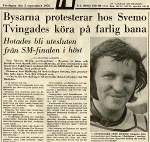bysarna speedway ga 3sep 197620151119_0000