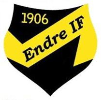 endre if