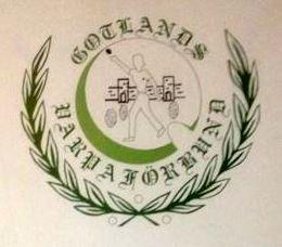 gotlands varpaförbund
