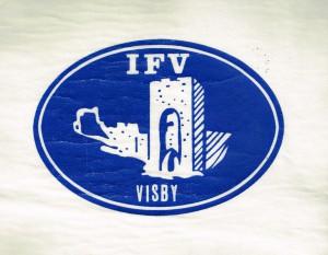 ifv varpa20151203_0001 (2)