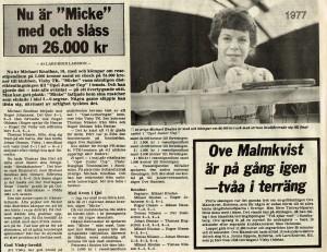 michael knutas GA 21mars 1977