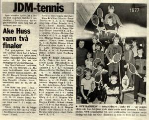 ove hansson GA 7mars 1977 (2)