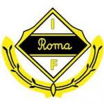 roma if