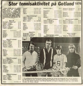 visby tennisklubb ga 16 dec 197620151117_0000-001