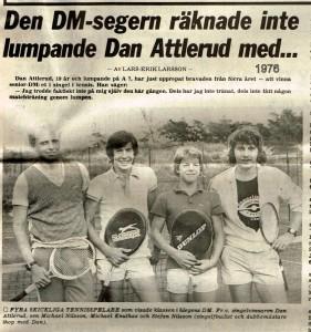 visby tennisklubb ga 6sep 19762015 +-001