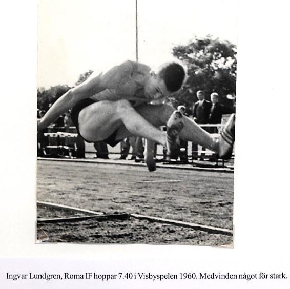 Ingvar-Lundgren-Roma-IF