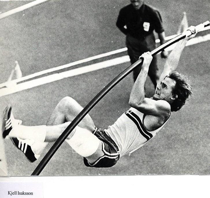 Kjell-Isaksson