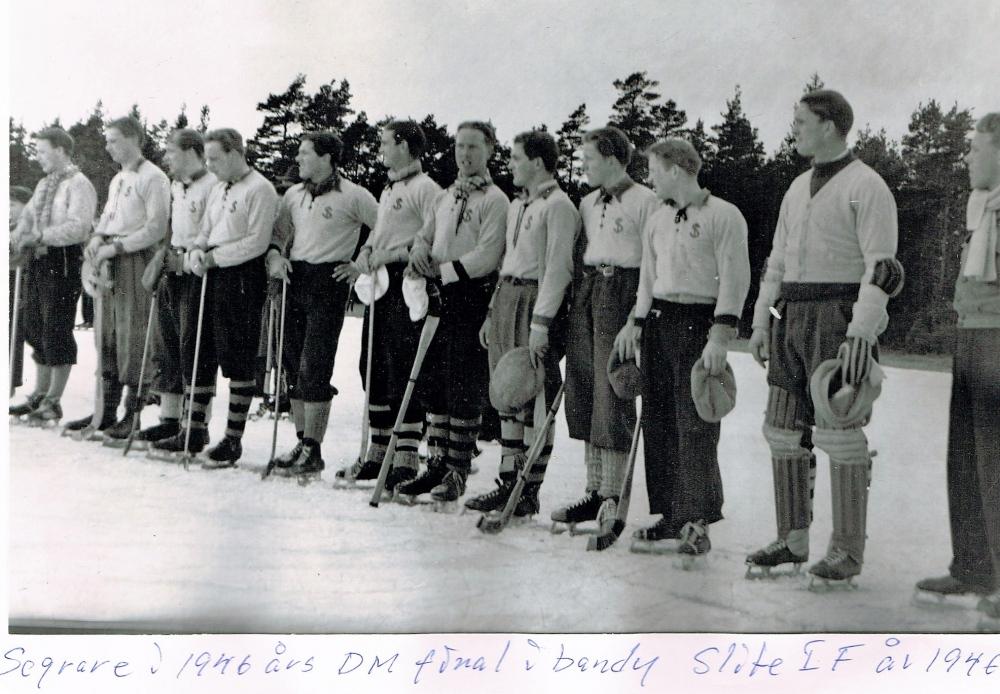 slite-if-1941
