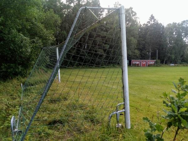 Vänge IP Vänge IK:s hemmaplan.