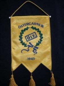 ûstergarns-IK-225x300