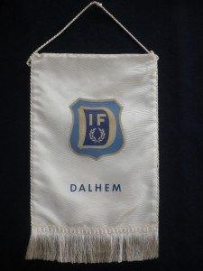 Dalhem-IF-1-1-225x300