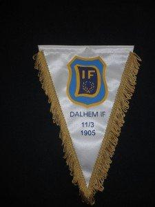 Dalhem-IF-225x300