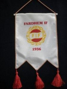Fardhem-IF-225x300