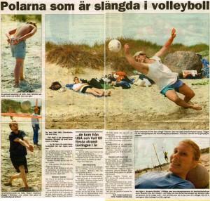 1-08-volleyboll gt 1996-06-17