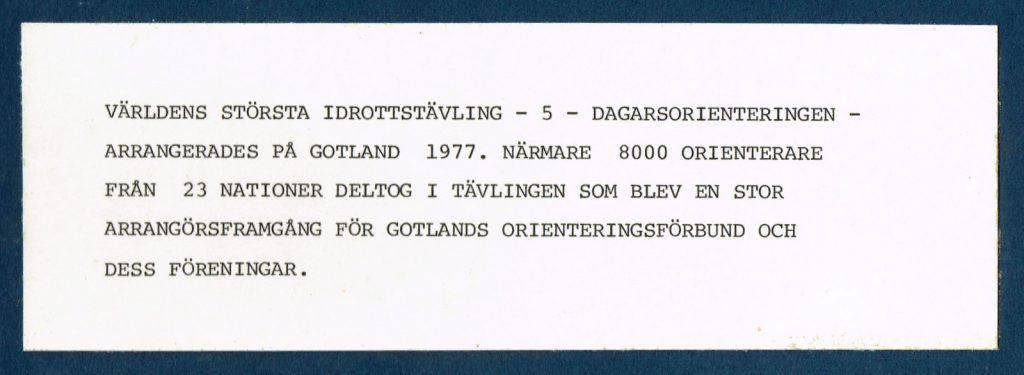 2-orientering 197720160418_0002