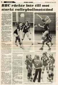 2-volleyboll 1979-04-02