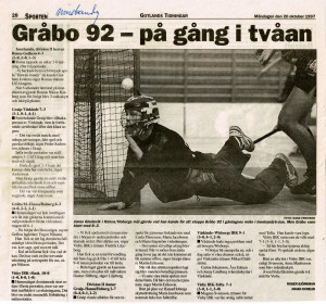 8-innebandy gråbo gt 1997-10-2020160329_0000