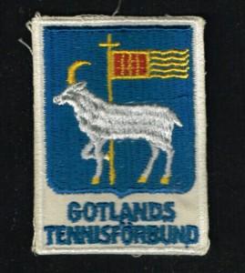 G Tennisförbund